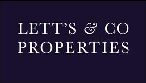 Letts & Co. Properties