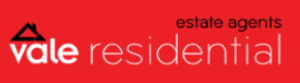 Vale Residential Estate Agents