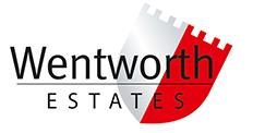 Wentworth Estates