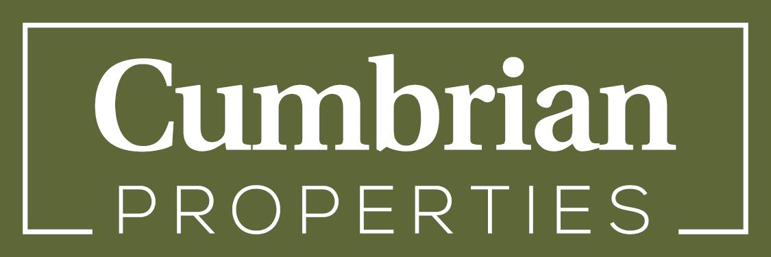 Cumbrian Properties