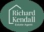 Richard Kendall