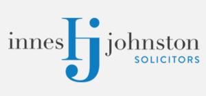 Innes Johnston