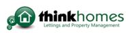 Think Homes
