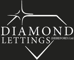 Diamond Lettings