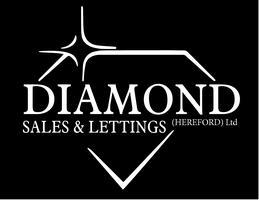 Diamond Sales & Lettings Hereford