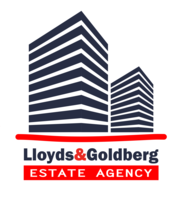 LLOYDS & GOLDBERG
