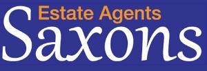 Saxons Estate Agents