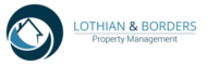 Lothian & Borders Property Management - Roslin