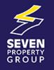 Seven Property
