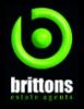 Brittons Estate Agents - Kings Lynn Lettings