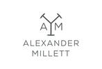Alexander Millett