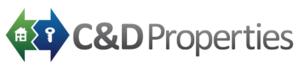 C & D PROPERTIES