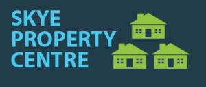 The Skye Property Centre
