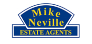 Mike Neville Estate Agents