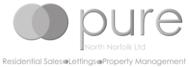 Pure North Norfolk