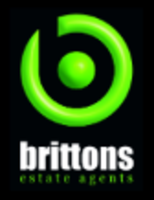 Brittons Estate Agents