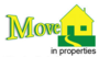 Move In Properties