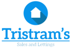 Tristram's Sales & Lettings