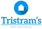 Tristram's Sales & Lettings - Nottingham