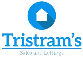 Tristram's Sales & Lettings