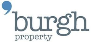 Burgh Property