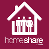 Home share