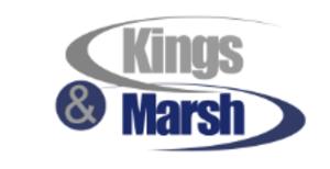 Kings & Marsh