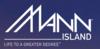 Mann Island Premier Apartments