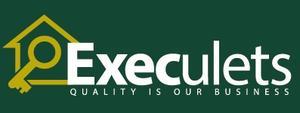 EXECULETS