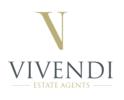 Vivendi Estate Agents Ltd