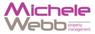 Michele Webb