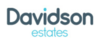 Davidson Estates