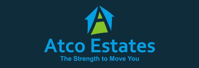 Atco Estates