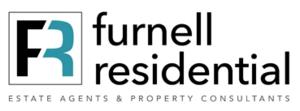Furnell Residential