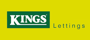 Kings Lettings