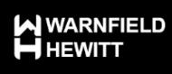 Warnfield