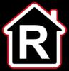 Regency Estates