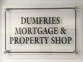 Dumfries Mortgage & Property Shop