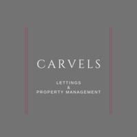 Carvels Lettings