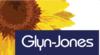 Glyn-Jones