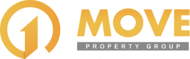 One Move Property Group