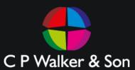 CP WALKER & SON