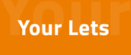 Your Lets - Lancashire