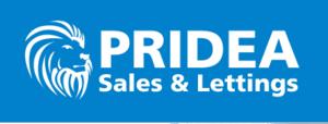 Pridea Sales & Lettings
