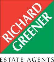 Richard Greener Estate Agents