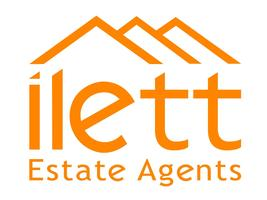 iLett Estate Agents
