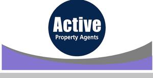 Active Property Agents