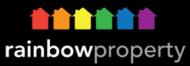 Rainbow Property