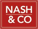 Nash & Co