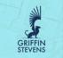 Griffin Stevens